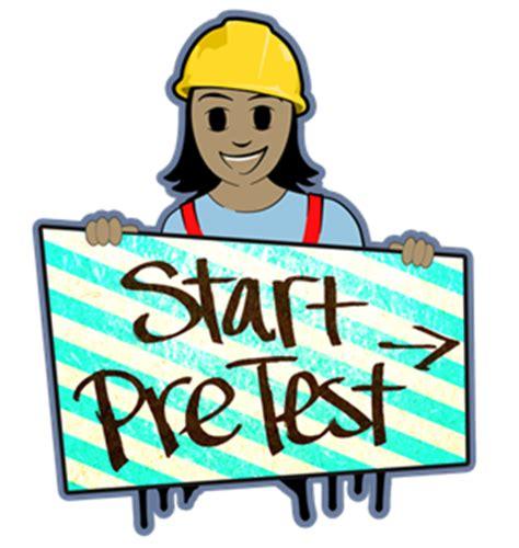 Argumentative Writing Pretest - ReadWriteStudyLearn