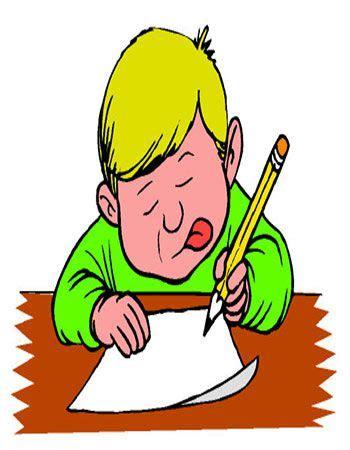 How to Write an Assessment Essay - essaytowncom