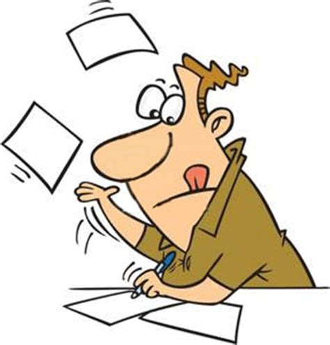 Essay about Preschool Assessment - 6589 Words