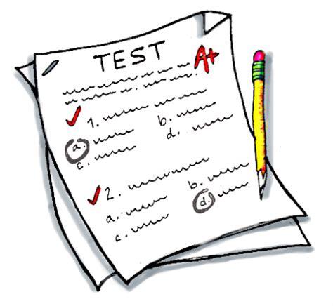 Wonderlic Writing Skills Evaluation - JobTestPrep